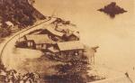 B.Balikpapan Pelabuhan1903