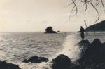 B.Batu-batu belakang Gelora Patra 1955 - 1960,,