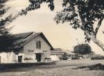 B.Gelora Patra 1955 - 1960