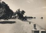 B.Jalan Depan Pelabuhan (2) 1955 - 1960