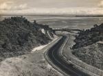 B.Jalan Minyak 1955 - 1960