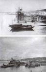 B.PelabuhanSemayangzamandulusekitarta