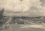 B.Perumahan Daerah Parikesit 1955 - 1960